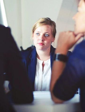 Jak szukać pracy na LinkedIn?