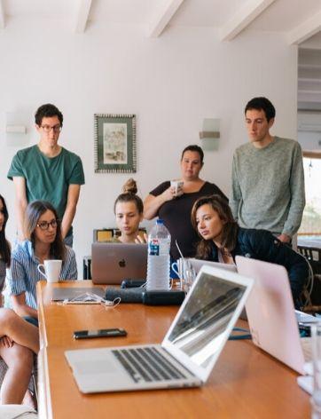 Jak budować markę pracodawcy na LinkedIn?