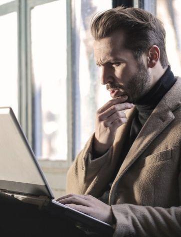 Jak przyciagać rekruterów do profilu na LinkedIn?