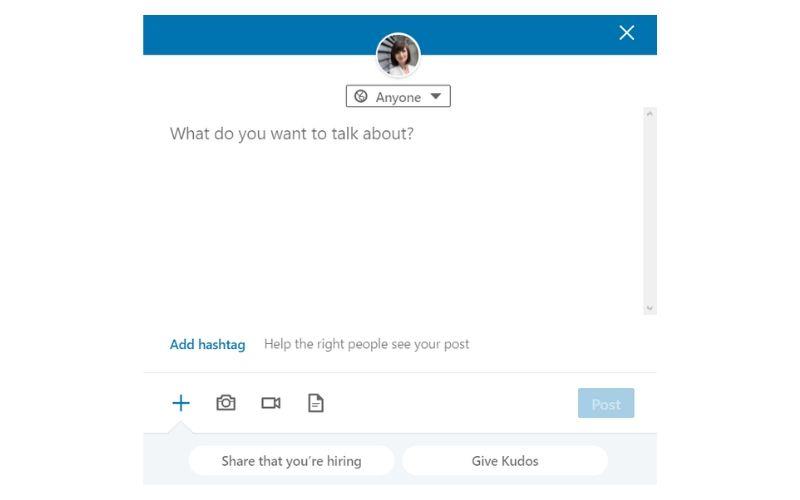 Jak ważna jest regularna aktywność na LinkedIn?