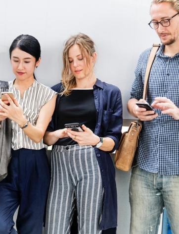 Czym jest social selling i na czym polega?