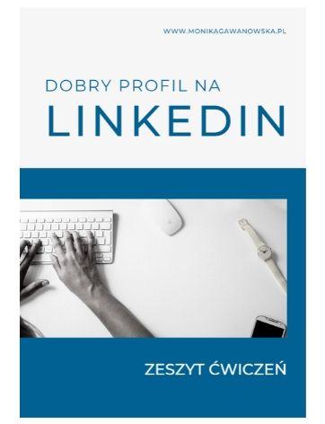 Darmowy kurs o LinkedIn dla początkujących