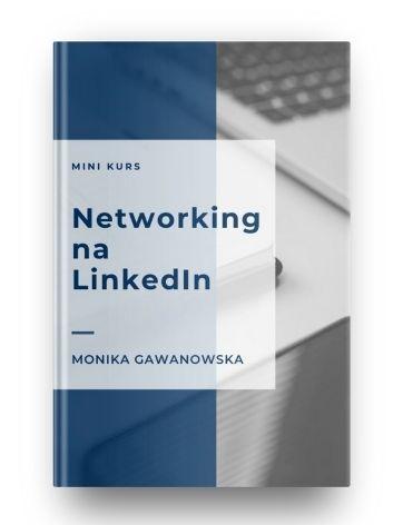 Bezpłatne szkolenie z  LinkedIn dla początkujących